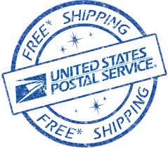 FREE Shipping February
