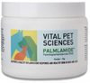 VPS Palmlamide for Dogs  (PEA)