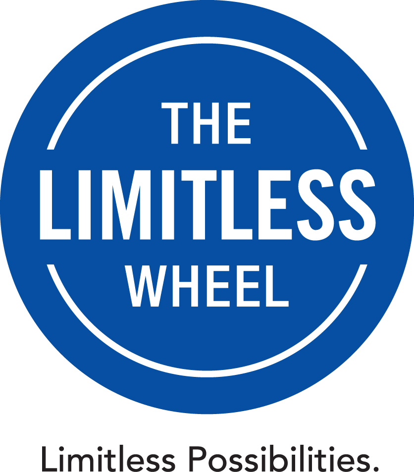 LIMITLESS wheel LTD