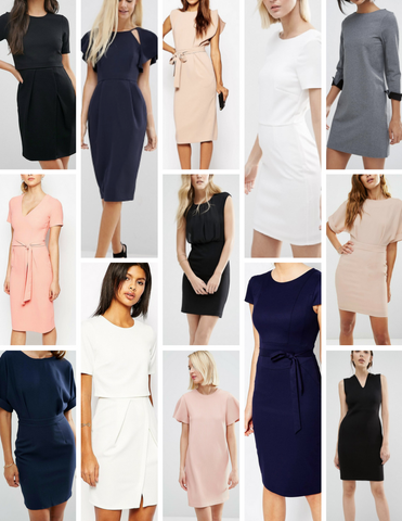 Womens Clothing and accessories