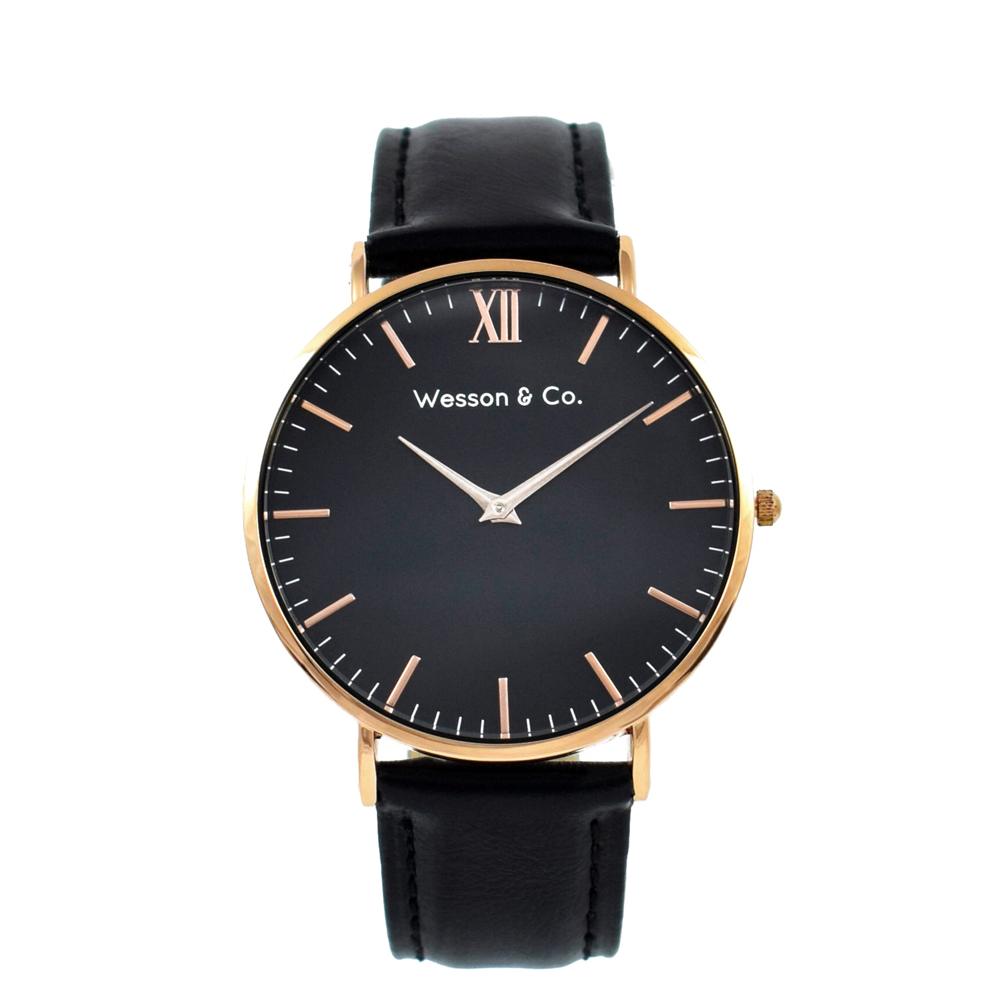 mens lotus multi brand dial watch with black louise watches gents miss function quartz strap square leather new product