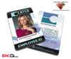 CATCO Worldwide Media 'Supergirl' Catherine Grant Employee ID