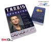 TARDIS 'Doctor Who' Operator License - (09) The Ninth Doctor