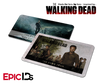 "The Walking Dead Season 2 ""Farm Group"" Collectible Card"