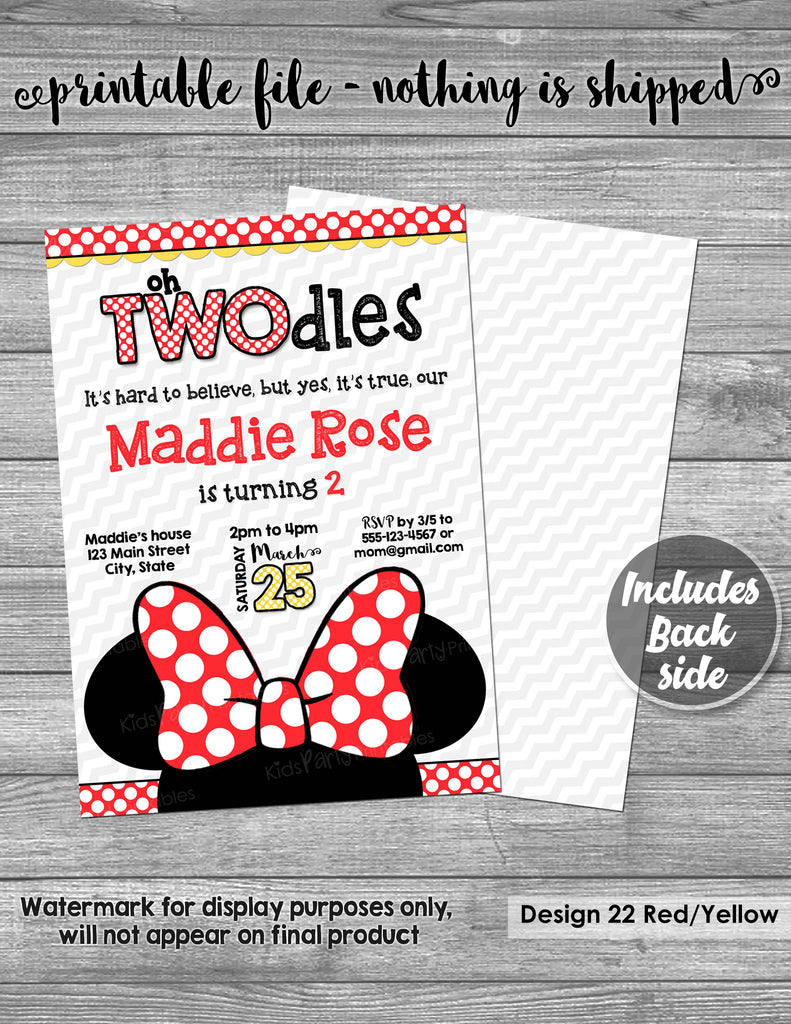 Invitations | Kids Party Printables | Invitations, Chalkboard Signs ...