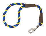 Mendota Traffic Leash - Dog Sport Supply Company