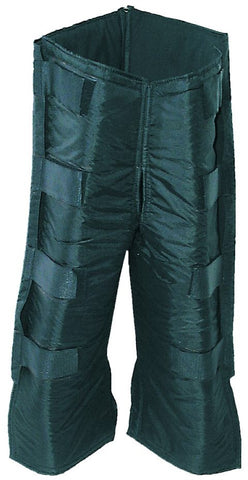 Schweikert® Under-Suit Protection Shorts - Dog Sport Supply Company