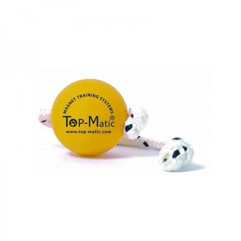 Top-Matic Fun Ball Mini SOFT - Dog Sport Supply Company