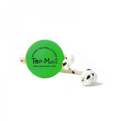 Top-Matic Fun Ball Mini - Dog Sport Supply Company