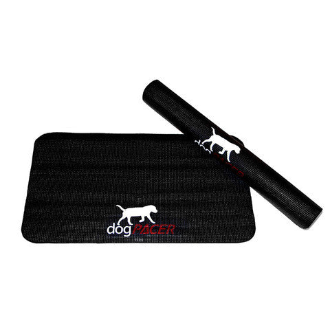 dogPACER Treadmill Mat - Dog Sport Supply Company