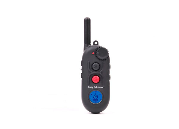 Replacement Skins for Remote Dog Trainers Models: Pro & Easy 900's - Dog Sport Supply Company