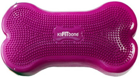 FitPAWS® K9FITbone - Dog Sport Supply Company