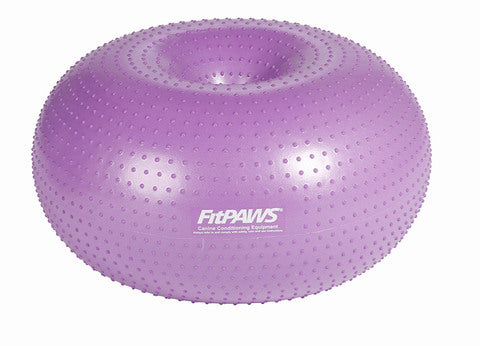 FitPAWS® TRAX™ Donut - Dog Sport Supply Company