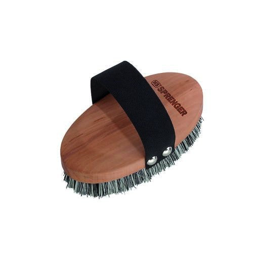 Herm Sprenger® Dog Brush - Dog Sport Supply Company