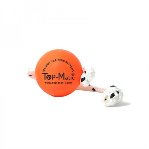 Top-Matic Fun Ball - Dog Sport Supply Company