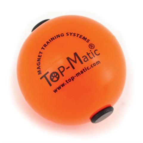 Top-Matic Technic-Ball - Dog Sport Supply Company