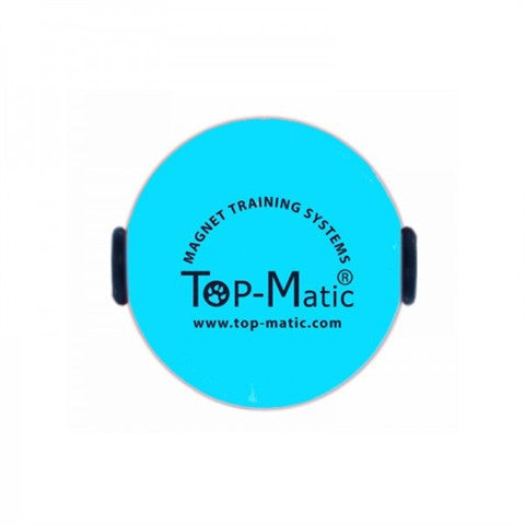 Top-Matic Technic-Ball - Soft - Dog Sport Supply Company