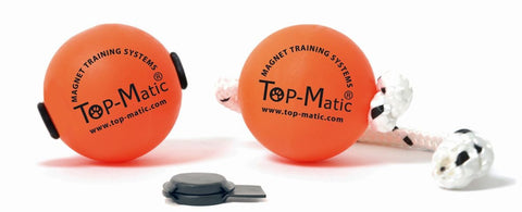 Top-Matic PRO-SET - Dog Sport Supply Company
