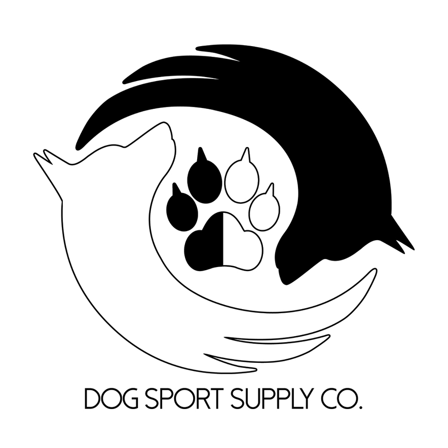 Dog Sport Supply Company