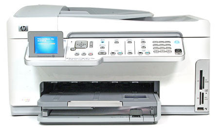 hp photosmart c7280 scanner manual