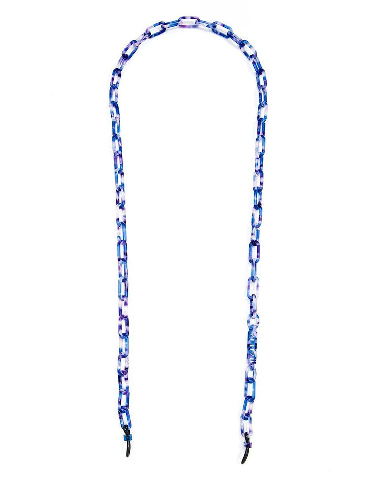 Love Peridot Glasses Lanyard