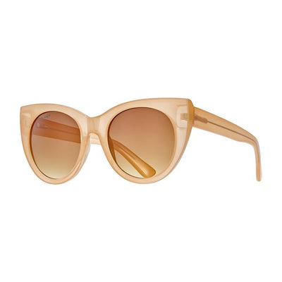 Love Peridot June Sunglasses