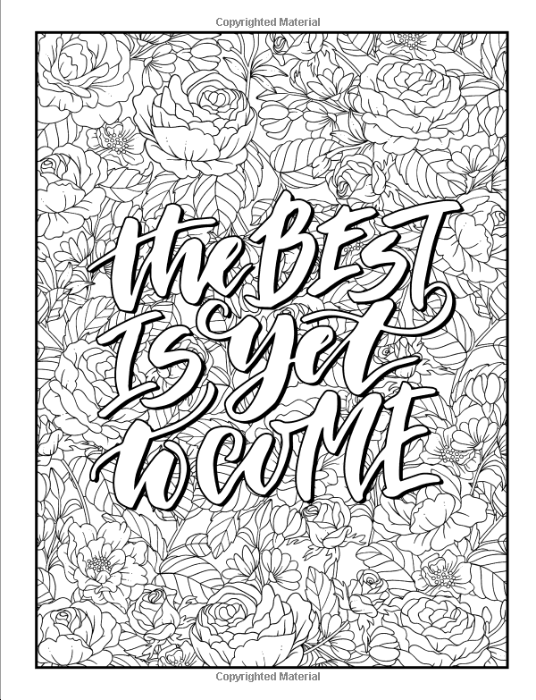 Scribbles & Doodles: Stress Relieving Doodle Designs: Antistress Coloring Book for Adults & Teens