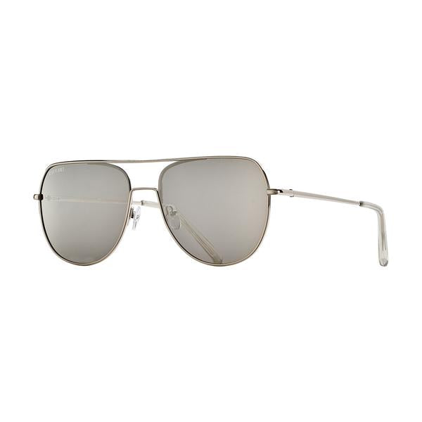 Love Peridot Sydney Sunglasses