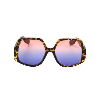 Lolita Sunglasses - Love Peridot