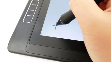 Wacom Mobilestudio Pro 16 Review and Impressions