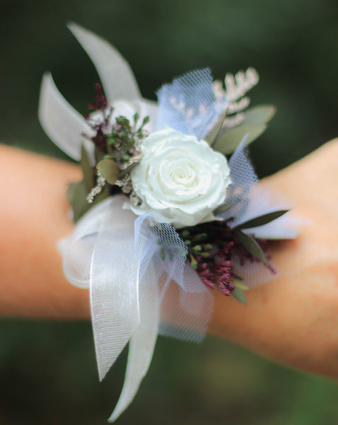 Kaitlyn Joan Collection | Corsage - Pick a Bloom LLC