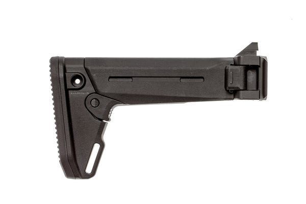 LINK for CZ Scorpion + Magpul Zhukov Folding Stock