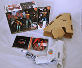 Game | SEGA Dreamcast | House Of The Dead 2 Gunset Boxed HDR-0011 - retrosales.com.au - 2