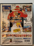 Game | NEO GEO AES | Fatal Fury Special