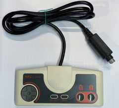 Controller | NEC PC Engine | Controller PI-PD002