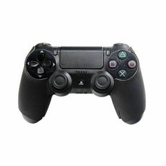 Accessory | Sony PS4 | Playstation 4 Controller Thumb Grips Hand Grip
