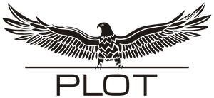 Plot Clothing
