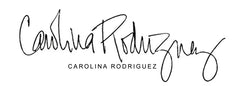 Carolina Rodriguez ByCarolina By Carolina Puerto Rico Fashion Jewelry Designer Accessories