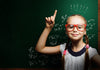 Here's the Top 3 Skills Every Child Must Have to Survive and Thrive in the Near Future