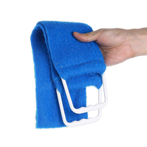 Back Scrubber For Shower - SmitCo LLC