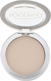 Pressed Face Powder Compact from Logona #2