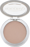 Pressed Face Powder Compact from Logona #3