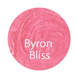 Lipstick- Vegan by Eco Minerals-BYRON BLISS