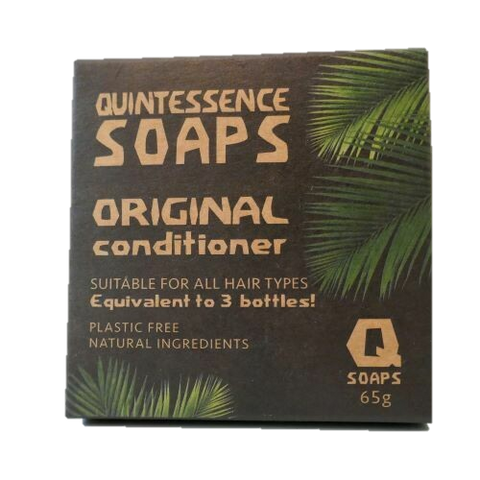 Conditioner Bar from Quintessence-ORIGINAL