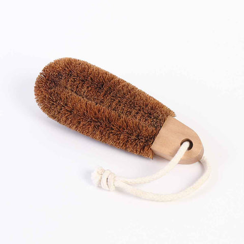 Foot Brush from Eco Max