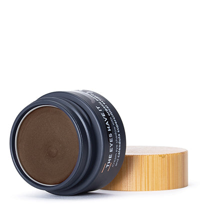 Eye Shadow Cream by Organic Skin Co - COCOA