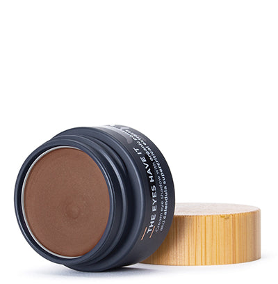 Eye Shadow Cream by Organic Skin Co - DAY DREAMER