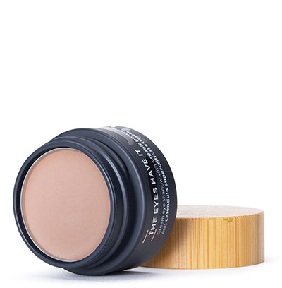 Eye Shadow Cream by Organic Skin Co - MISTY