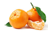 Mandarin CP (Citrus Madurensis) essential oil
