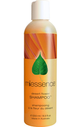 Shampoo Desert Flower from MiEssence